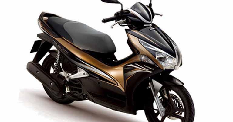 thuê xe máy hà nội quận hoàn kiếm