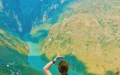 Những điều cần biết về tour du lịch Hà Giang 2 ngày 1 đêm