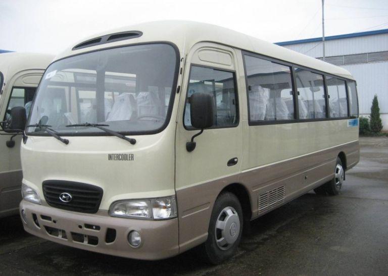 Xe khách Hà Nội Yên Thủy Hòa Bình