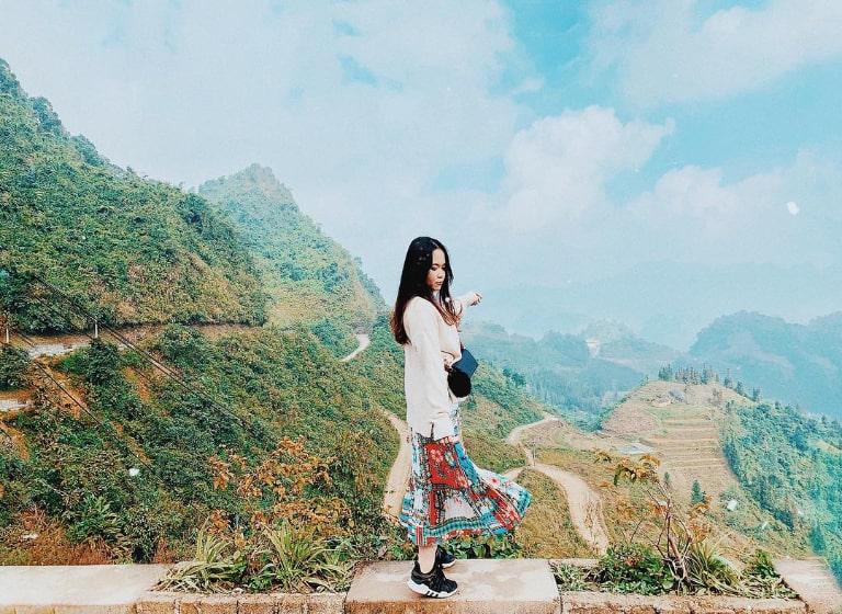 Có nên lựa chọn du lịch Hà Giang 3 ngày 2 đêm