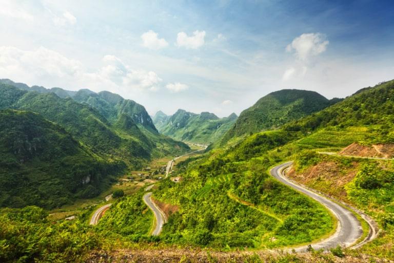 Du lịch Hà Giang có gì để đi?