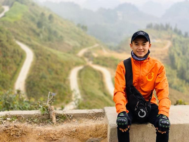 Điều kiện của mỗi người sẽ chi phối đến lựa chọn mùa du lịch tại Hà Giang