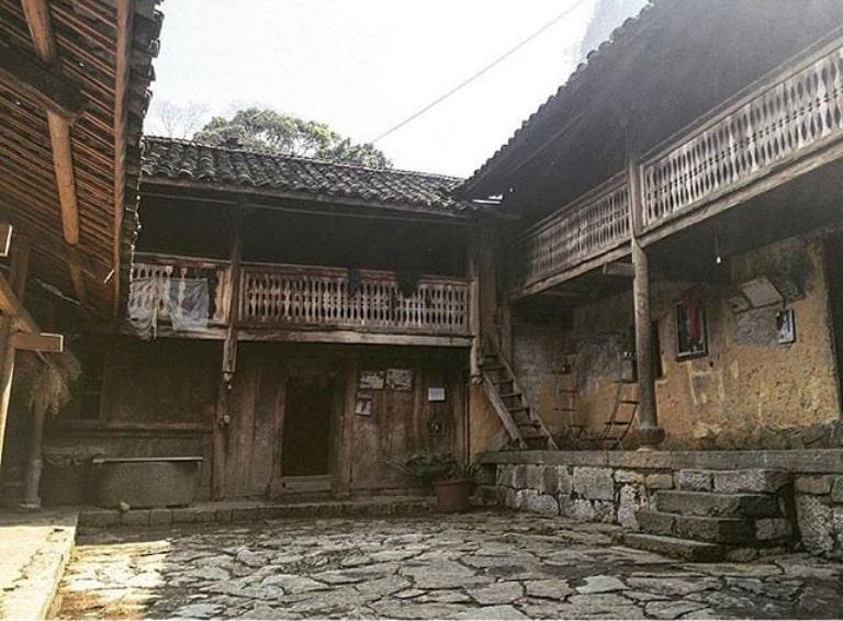 Du lịch Hà Giang tháng 9 tham quan được nhiều địa điểm khác nhau