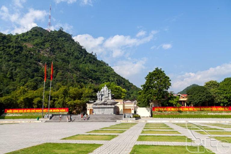 Ai cũng có thể tham quan thành phố Hà Giang
