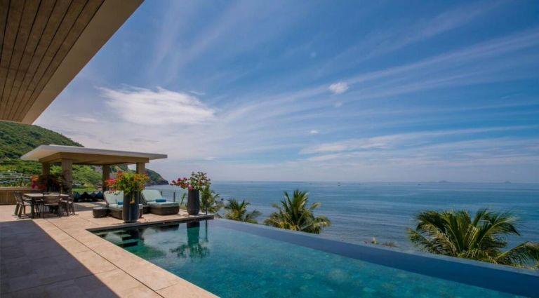 Các dịch vụ tại Mia Resort Nha Trang đáng trải nghiệm nhất