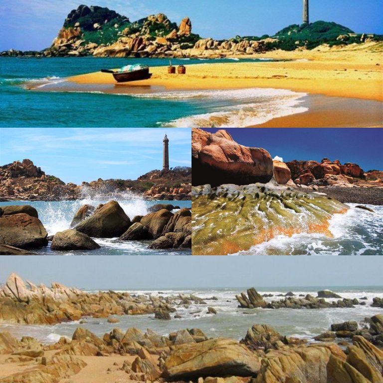 Tọa độ 05 resort 3 sao Mũi Né có hồ bơi, giá tốt nhất 2021
