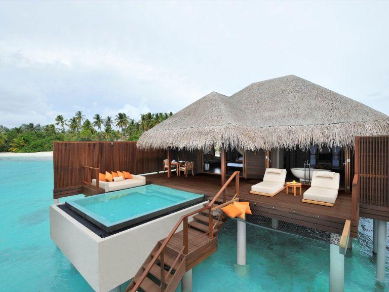 Cập Nhật TOP X Resort 3 Sao Mũi Né | Địa Điểm Lưu Trú Đặc Biệt Tại Phan Thiết