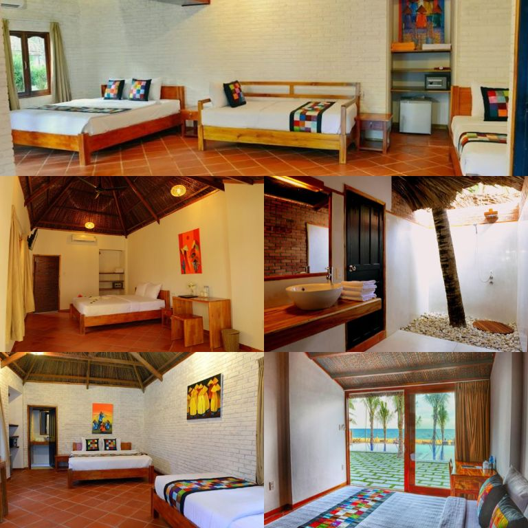 Anada Resort