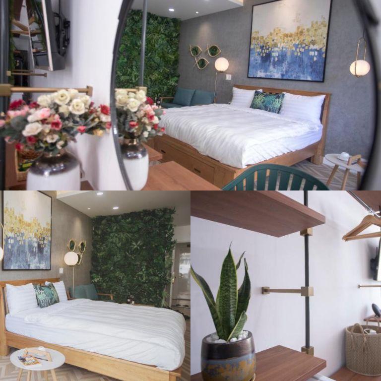 La Vita - Resort Mũi Né Phan Thiết
