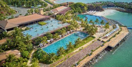 Resort Nha Trang 5 sao