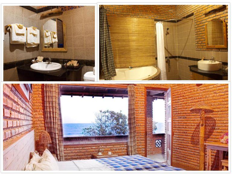 Wild Beach Resort and Spa - Resort 3 sao Nha Trang