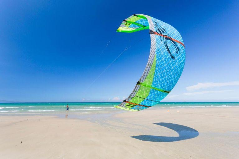 Dessole Beach Resort – Nha Trang