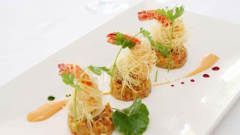 Giới thiệu về Riviera Nha Trang