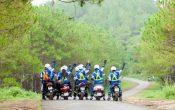 TOP 5 địa điểm thuê xe máy Hưng Yên chất lượng nhất năm 2021