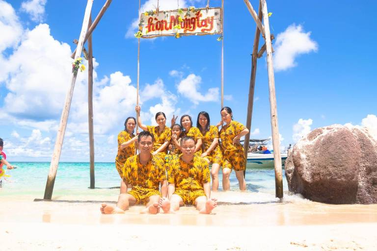 tour du lịch 4 đảo phú quốc
