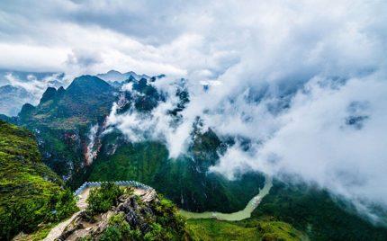 Lựa chọn tour du lịch tại Hà Giang nào sẽ phù hợp?
