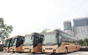 TOP 8 xe khách Đà Nẵng Quảng Trị uy tín nhất năm 2021