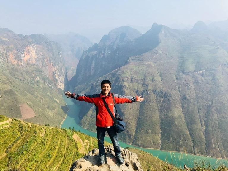 Chi phí cho chuyến du lịch ở Hà Giang 4 ngày 3 đêm phụ thuộc ở mỗi người