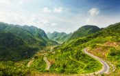 kinh nghiệm du lịch Hà Giang tự túc