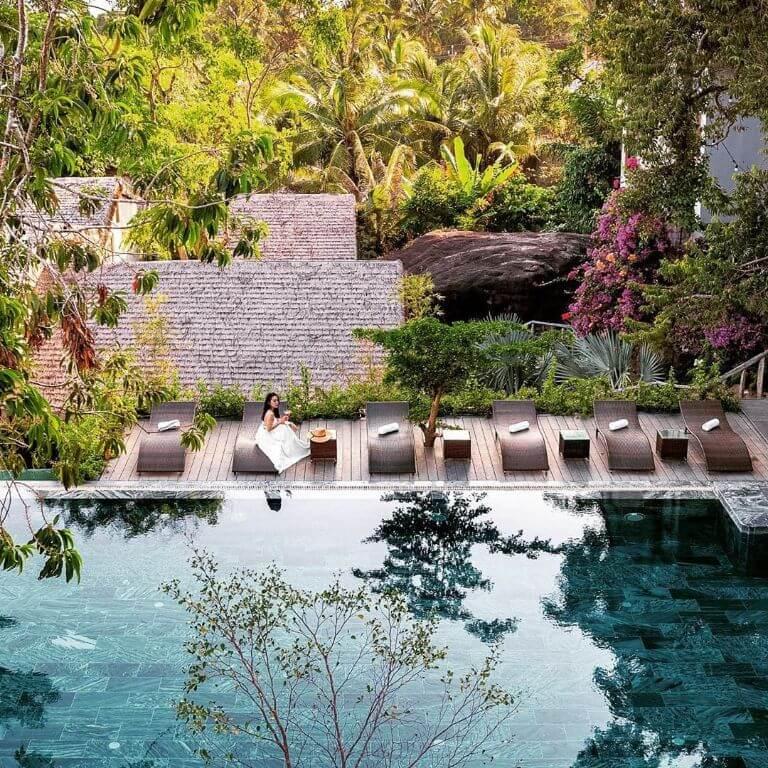 M Resort Phú Quốc   Nơi Gắn Kết Trọn Vẹn Cùng Thiên Nhiên
