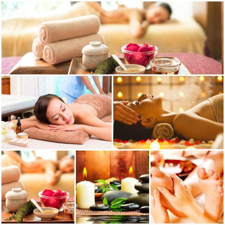 Camia Resort Phú Quốc 4 sao