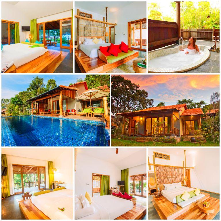 Green Bay Resort