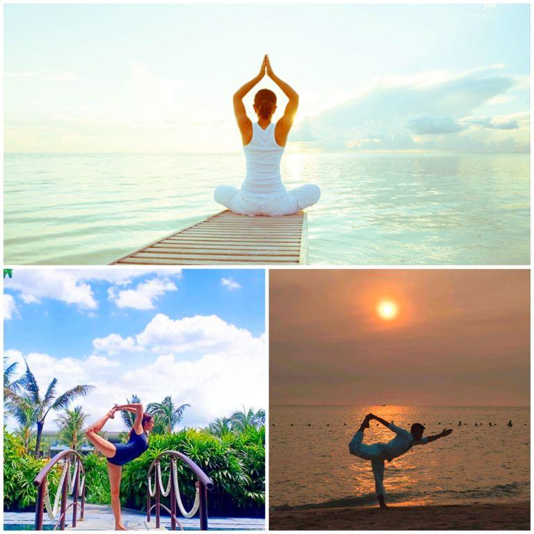 SOL Beach House Phu Quoc - Resort 5 sao tại phú quốc