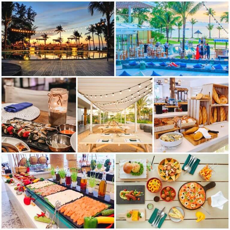 SOL Beach House Phu Quoc
