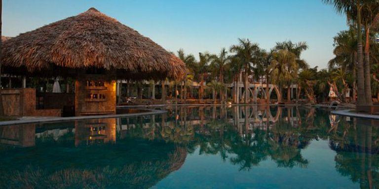 Resort Asean