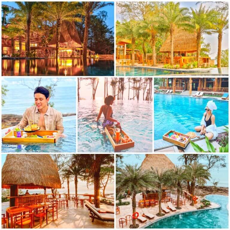 Ocean Bay Phu Quoc Resort & Spa