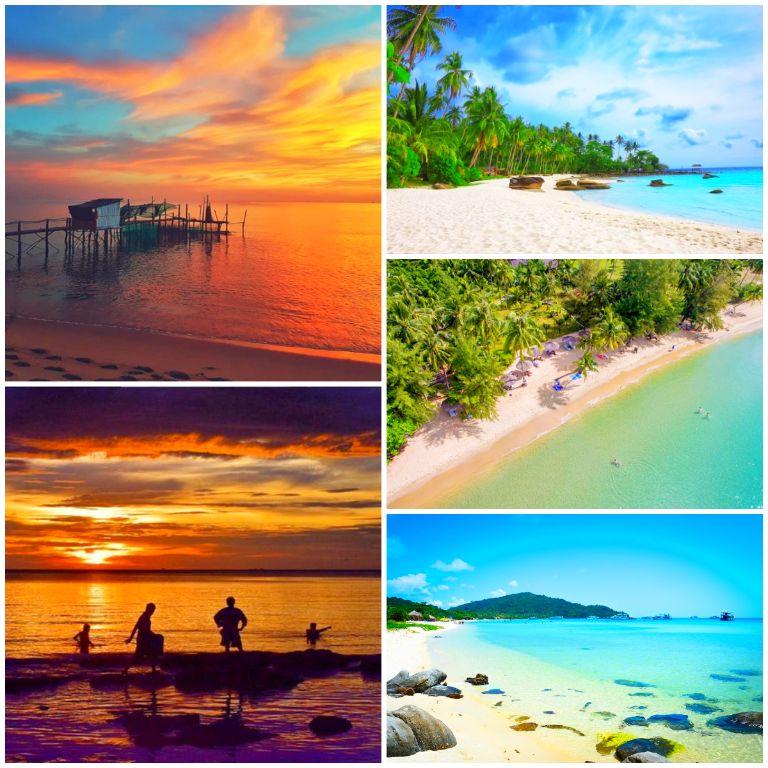Tổng hợp TOP 09 resort Bãi Ông Lang Phú Quốc các travel blogger mê mẩn