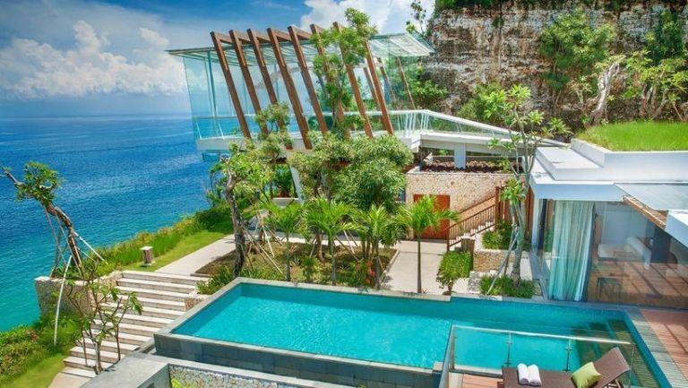 TOP 09 Resort Bãi Ông Lang Phú Quốc Đốn Tim Các Travel Blogger