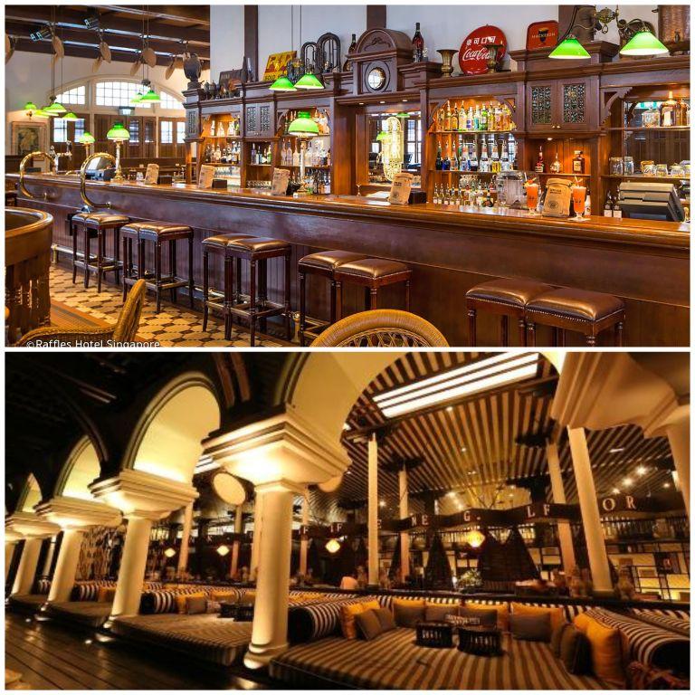 The L_O_N_G Bar
