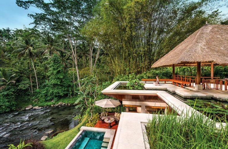 Phá Đảo TOP 05 Resort Ninh Bình Được Giới Trẻ Săn Lùng