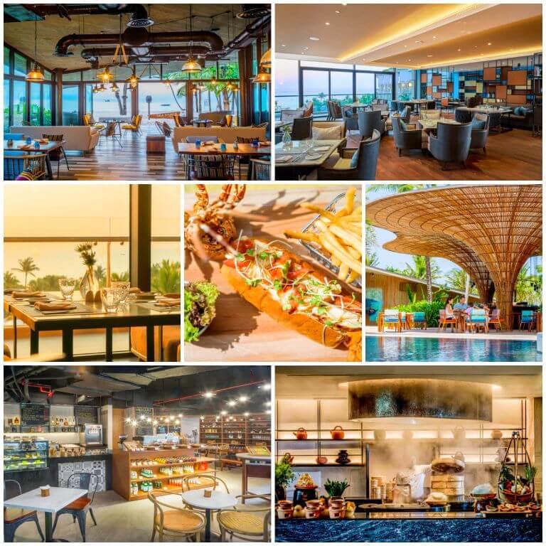 InterContinental Resort