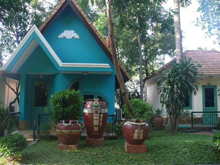 Resort Phương Nam