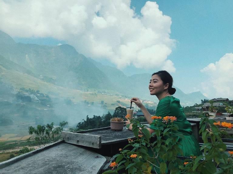 Tour du lịch Hà Giang từ TP HCM giúp khám phá thiên nhiên, văn hóa, con người,... của vùng đất Đông Bắc một cách trọn vẹn