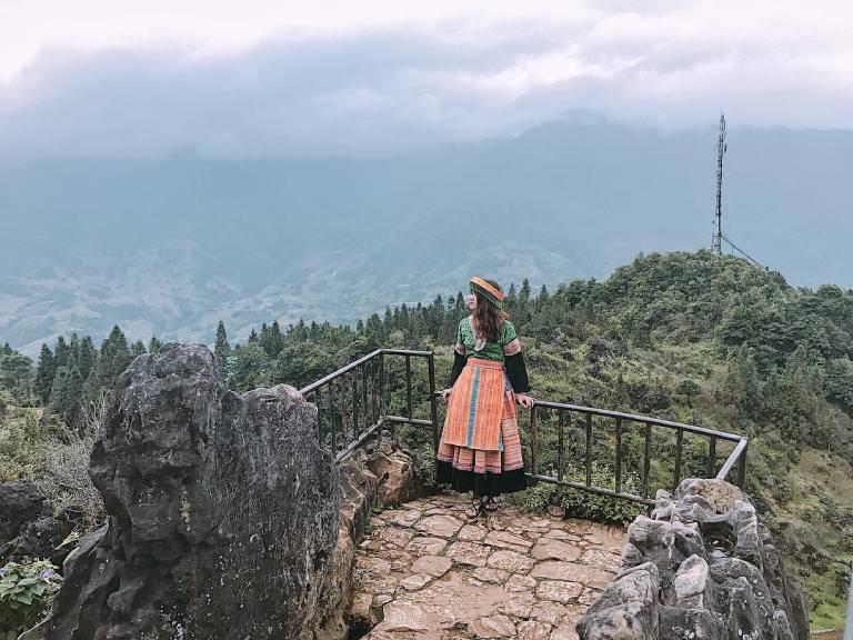 tour du lịch hà nội sapa