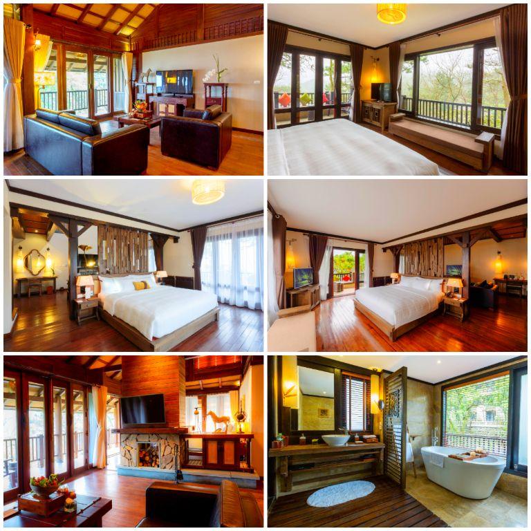 Resort Melia