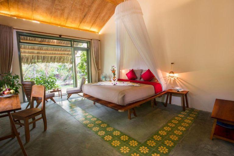 Mekong Home