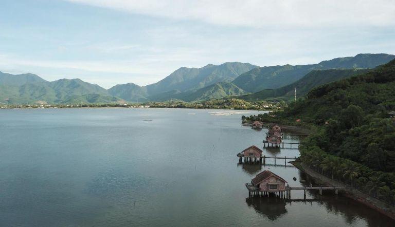 Resort Huế