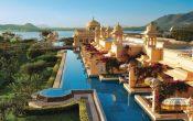 Resort Là Gì? Các Loại Hình, Cách Phân Biệt Và Tiêu Chuẩn Resort 2021