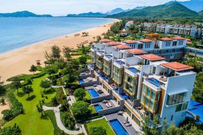 Resort Lăng Cô
