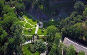 Resort Paragon | Nơi Tinh Hoa Vùng Đất Thánh Tản Viên