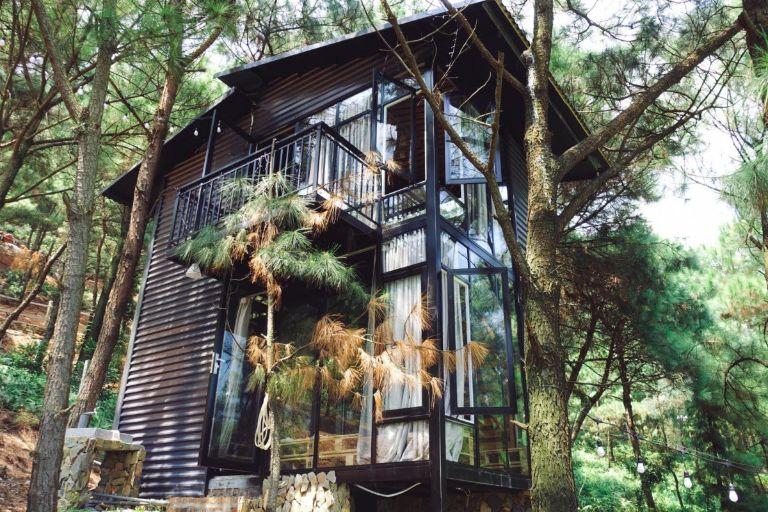 Ceeland - LaLa house